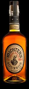 MICHTER´S US*1 Kentucky Straight Bourbon, 45,7%