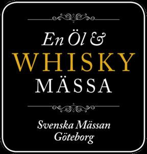 En Öl & Whiskymässa Göteborg @ Svenska Mässan